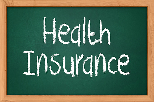 Health Insurance for Low Income Individuals