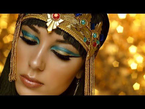 Beauty Secret of Cleopatra
