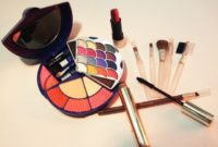 Beauty products every woman should have