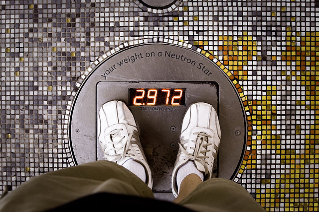 Why is it difficult to lose weight?