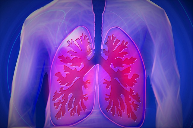 How To Prevent COPD