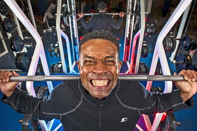 """meilleur exercice pour l'ensemble santé """"width ="""" 640 """"height ="""" 426"""