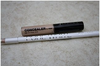 concealer specially designed for acne