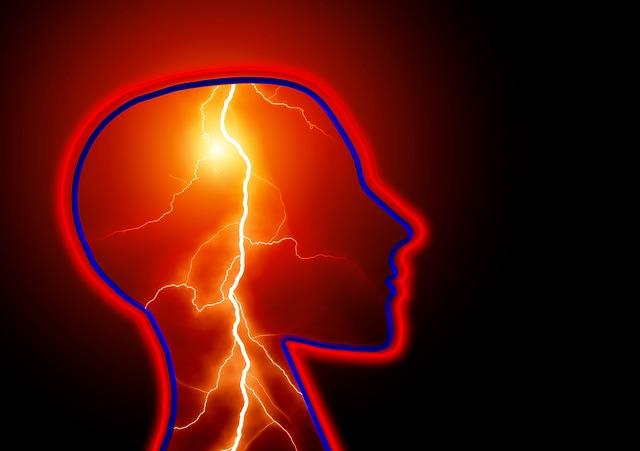 différence entre crise cardiaque et accident vasculaire cérébral &quot;width =&quot; 640 &quot;height =&quot; 451 &quot;/&gt;    <figcaption class=