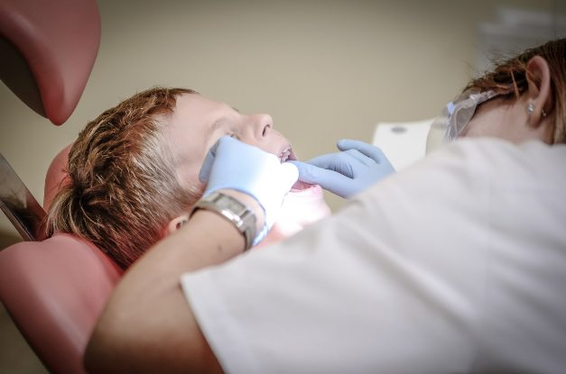 5 Habits You Need to Change to Prevent Cavities 1