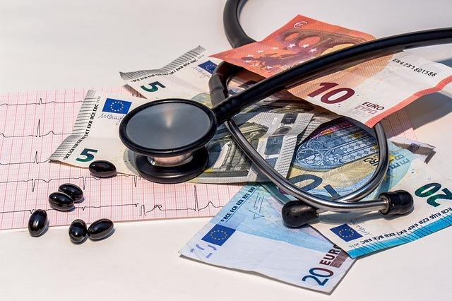 health savings account plan