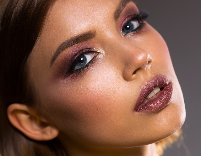 Tips to Achieve That Special Glow