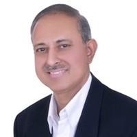Dr. Zul Paliwalla