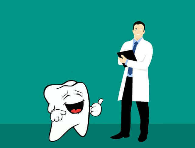 Get The Whitest Teeth