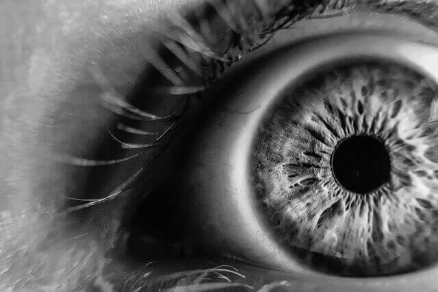 Patanol Eye Drops Side effects