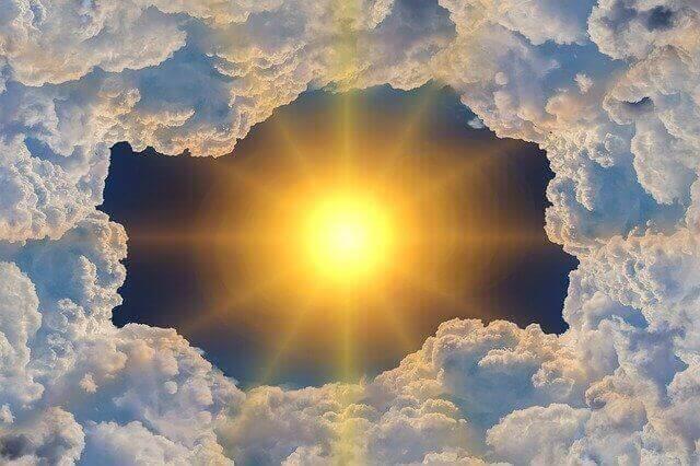 Environmental Issues - Ozone depletion