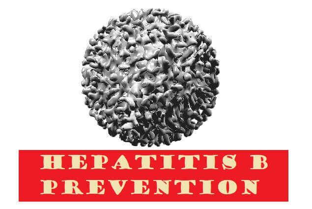 Hepatitis B Prevention