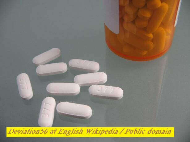 Tramadol dosage